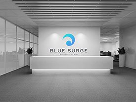 contact-us-blue-surge-marketing-agency