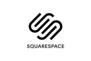 cms-squarespace