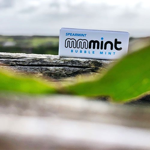 homepage-our-work-mmmints