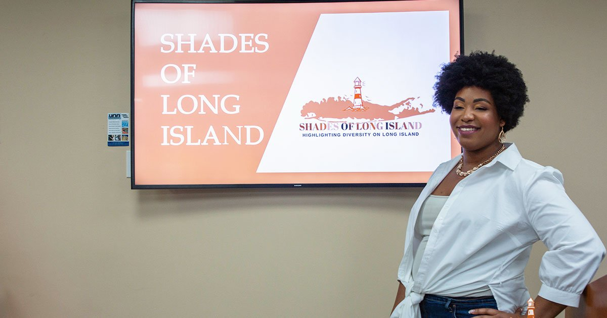 How Blue Surge Marketing Agency Upgraded The Shades of Long Island Site