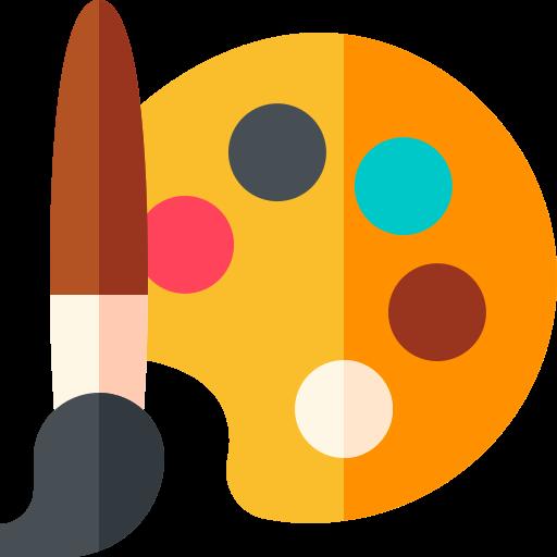 Logo & Branding Package - GoBlue