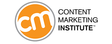 blue surge marketing agency featured in content marketing institute