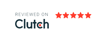 blue surge marketing agency reviews on clutch