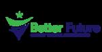 better future client blue surge