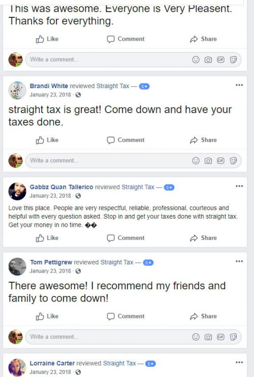 straight-tax-reviews2
