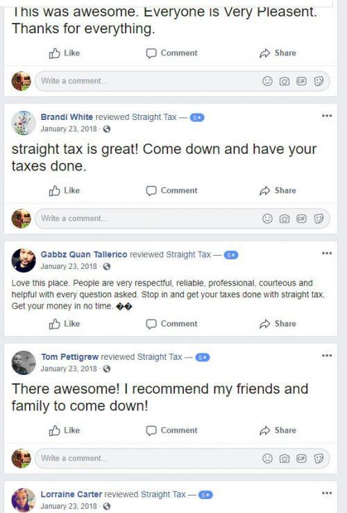 straight-tax-reviews2