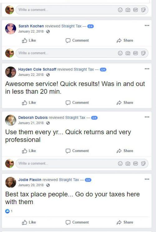 straight-tax-reviews4